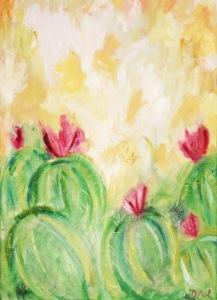 cactus-flower-edit1