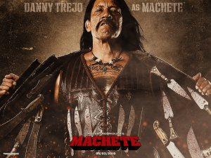 machete_trejo_md